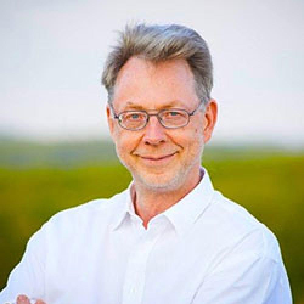 Dr. Hans Rudolf Weiss ( …詳細を見る)